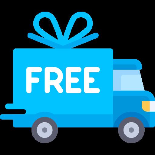free delivery - Giới Thiệu Pallet Toàn Tập