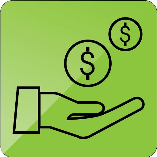 Giúp khách mua hàng với giá rẻ và phù hợp