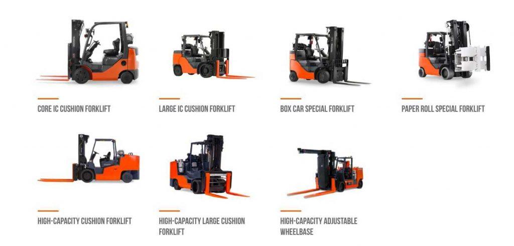 7-mẫu-Xe-nâng-Forklift