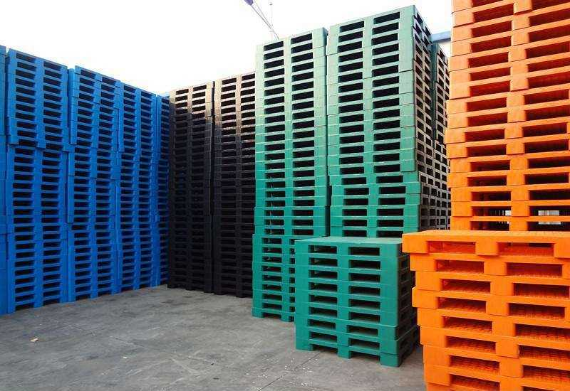 Kho-hàng-pallet-nhựa-nguyên-sinh-và-tái-sinh tại thành phố hồ chí minh