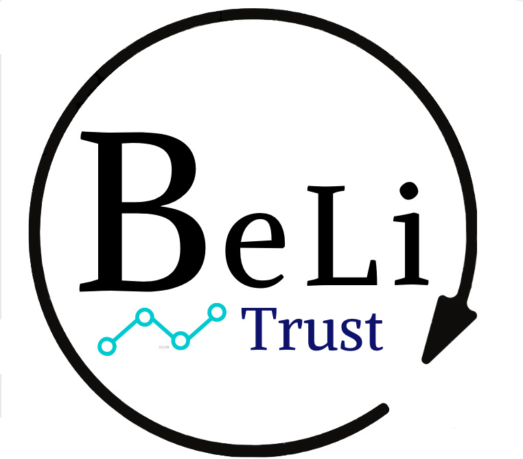 Màng Pe – Beli Group