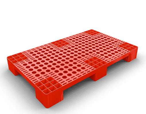 1449286750 04ls optimized 1 - PALLET NHỰA LS BELI 04