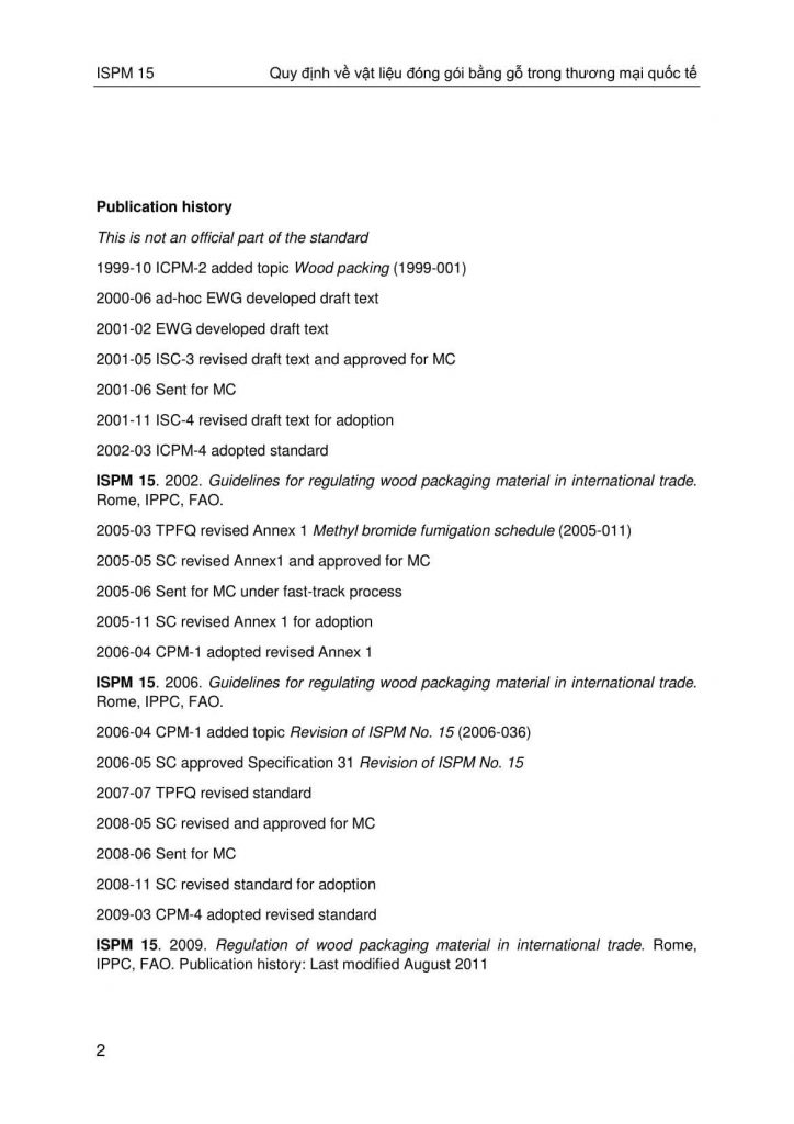 ISPM 15 Vietnamese BeliGroup 02 optimized 724x1024 - ISPM 15 - CÁC TIÊU CHUẨN QUỐC TẾ VỀ BIỆN PHÁP KIỂM DỊCH THỰC VẬT ( Gỗ ) XUẤT KHẨU