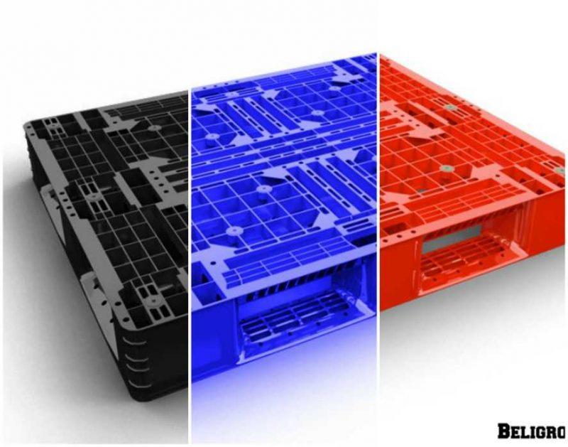 pallet nhựa lót sàn liền khối beli 002 giaomiễnphíhồchíminh optimized 800x629 - PALLET NHỰA LÓT SÀN LIỀN KHỐI BELI 002
