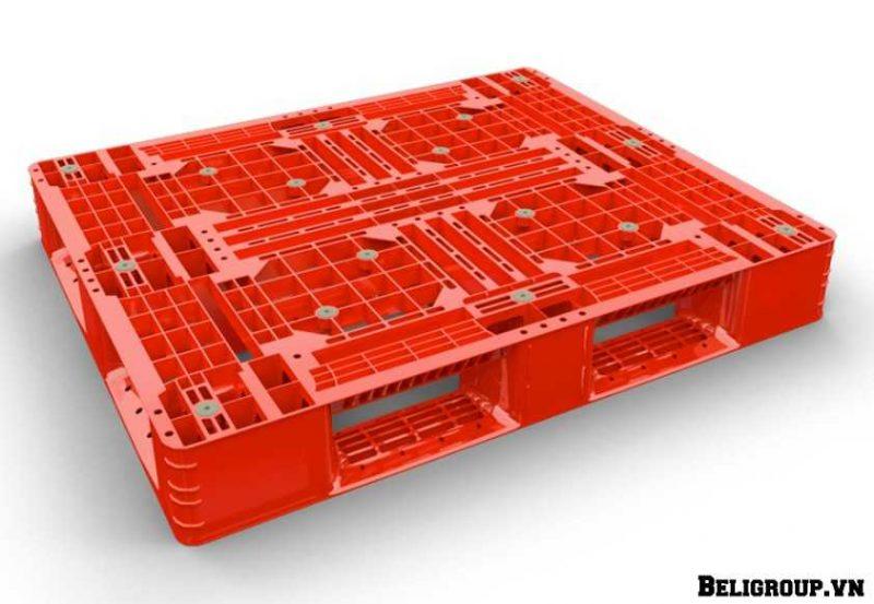 pallet-nhựa-lót-sàn-liền-khối-beli-002-màu-đỏ_optimized
