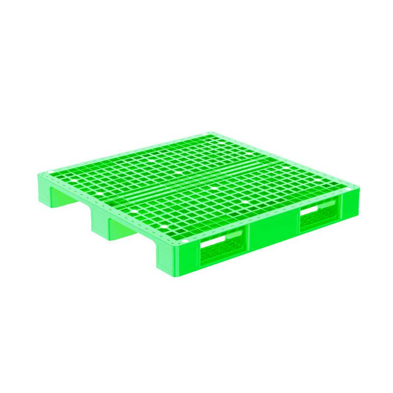 pallet nhua dt d4 1092 mau la optimized - Bộ sưu tập hình ảnh pallet nhựa - pallet gỗ