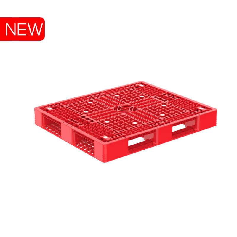 pallet nhua dt d4 1210 do optimized - Bộ sưu tập hình ảnh pallet nhựa - pallet gỗ