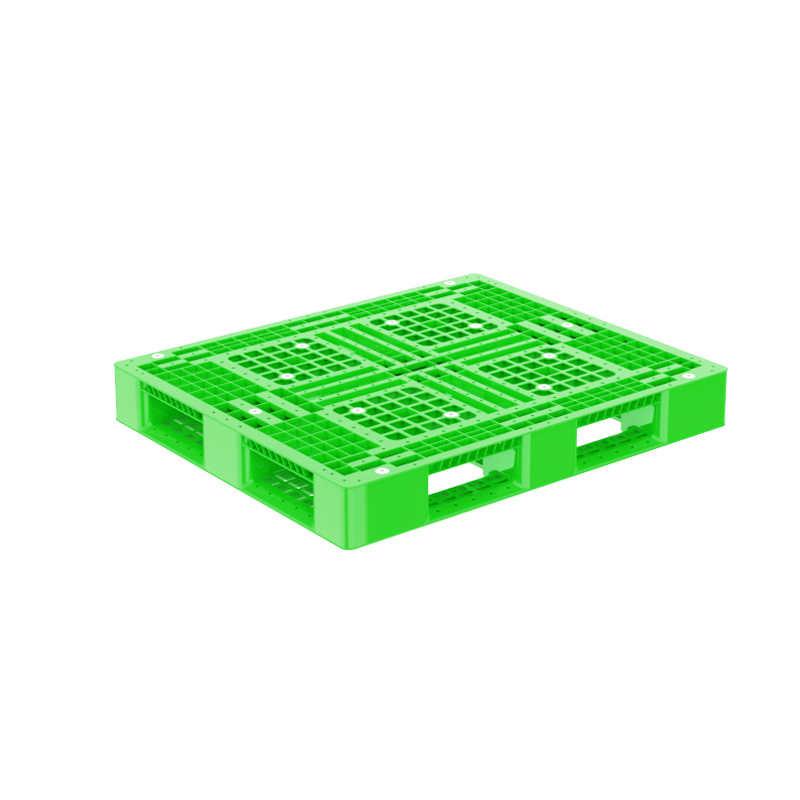 pallet nhua dt d4 1210 xang la 2019 optimized - Bộ sưu tập hình ảnh pallet nhựa - pallet gỗ