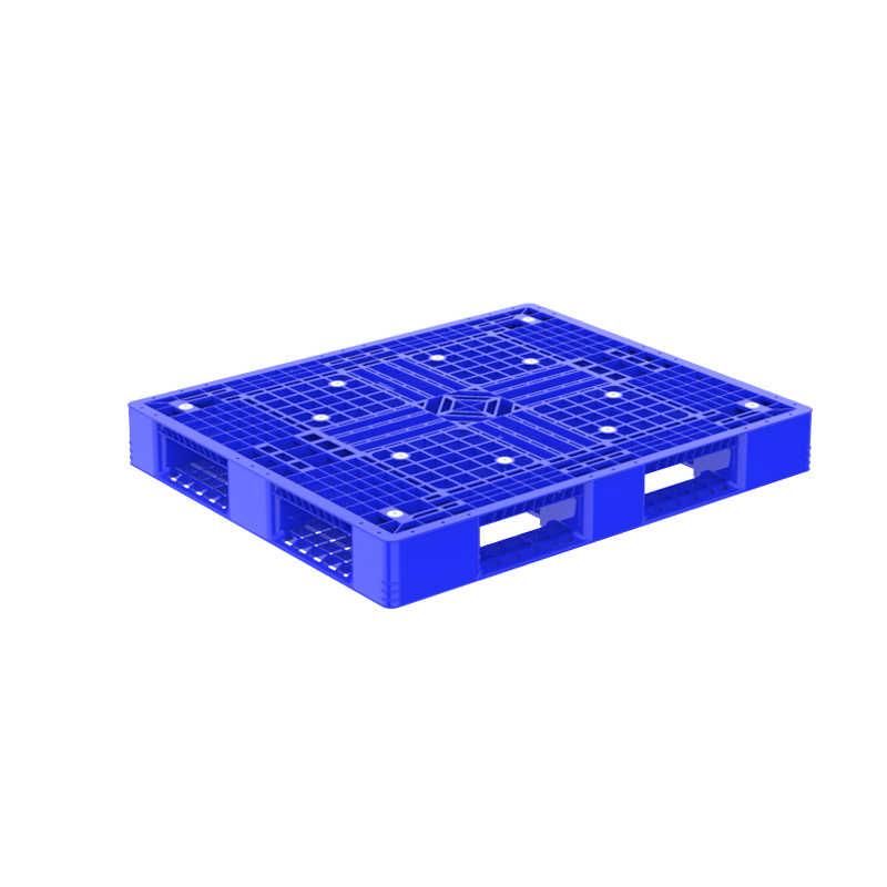 pallet nhua dt d4 1210 xanh duong 2019 optimized - PALLET NHỰA DT BELI 1210