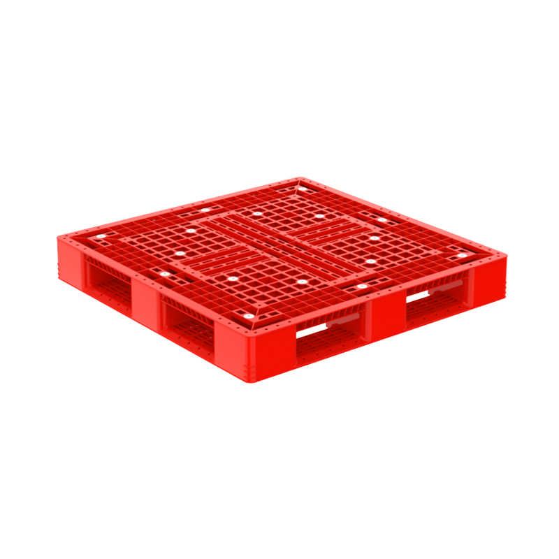 pallet nhua dt d4 896 mau do optimized - PALLET NHỰA DT BeLI 896