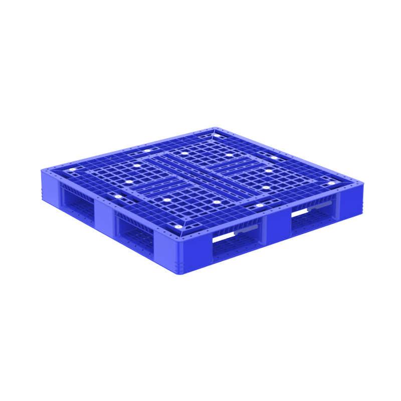 pallet nhua dt d4 977 mau xanh duong optimized - Bộ sưu tập hình ảnh pallet nhựa - pallet gỗ