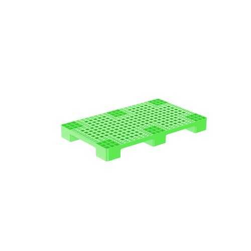 pallet nhua tai trong nhe optimized - Bộ sưu tập hình ảnh pallet nhựa - pallet gỗ