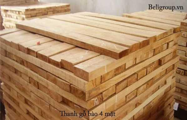 thanh gỗ bảo 4 mặt - Bộ sưu tập hình ảnh pallet nhựa - pallet gỗ