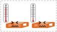 Không để pallet nhựa ở nơi quá lạnh hoặc nóng - 18 Cách để sử dụng pallet nhựa hiệu quả