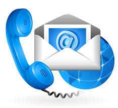 Liên-hệ-Tư-vấn-khách-hàng-của-công-ty-TNHH-Beli-Group