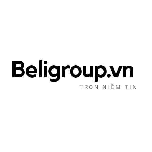 beligroup.vn ảnh thương hiệu