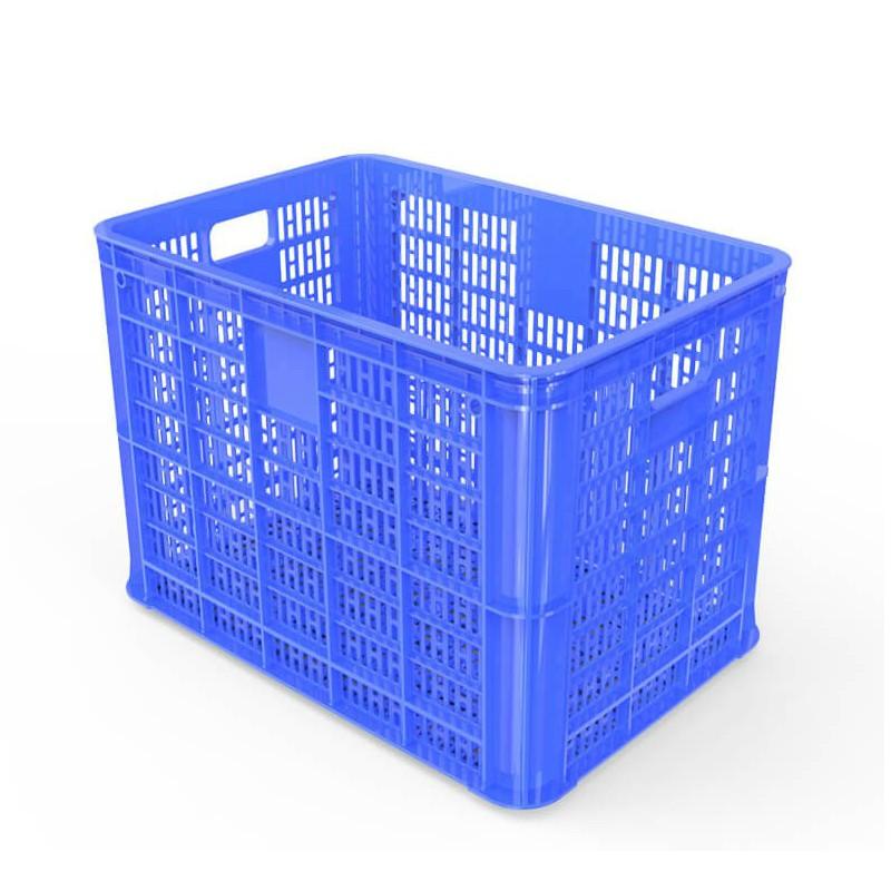 Khay nhựa hở 3T9