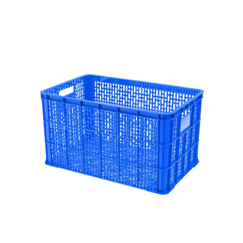 Khay nhựa hở 4T5