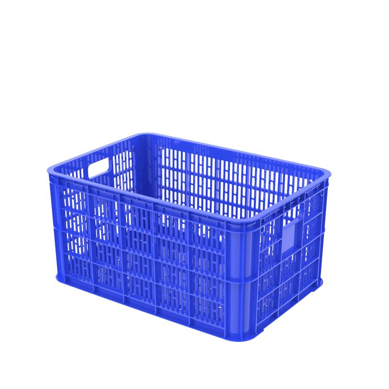 Kết nhựa hở 3T1