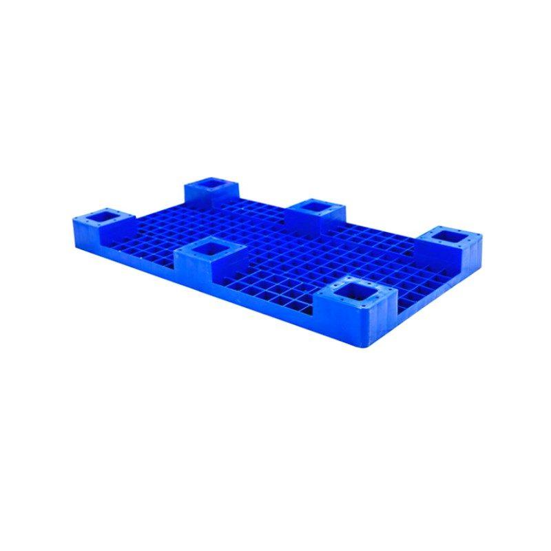 Pallet nhựa 327 Blue