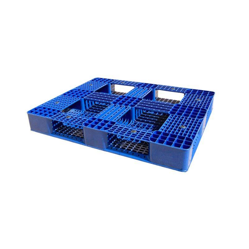 Pallet nhựa 402 Blue