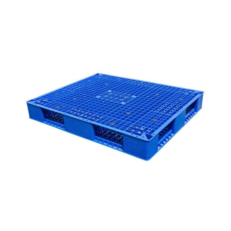 Pallet nhựa 403 Blue