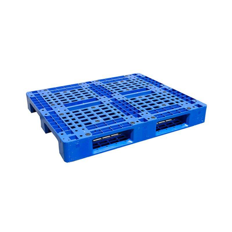 Pallet nhựa 466 Blue