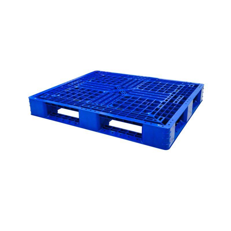 Pallet nhựa 480 Blue