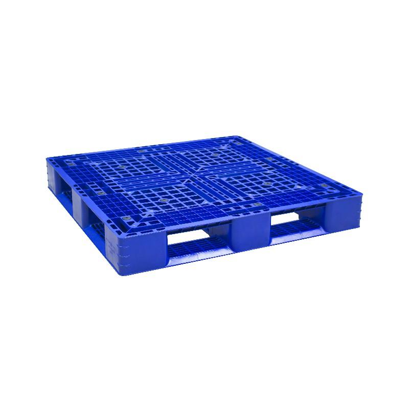 Pallet nhựa 561 Blue