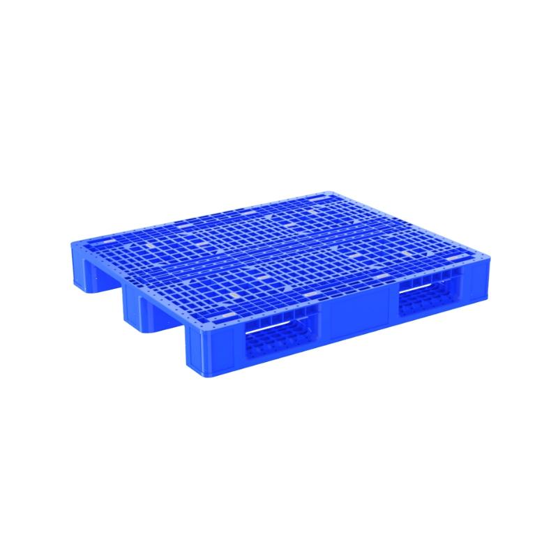 Pallet nhựa S4 1345 Blue
