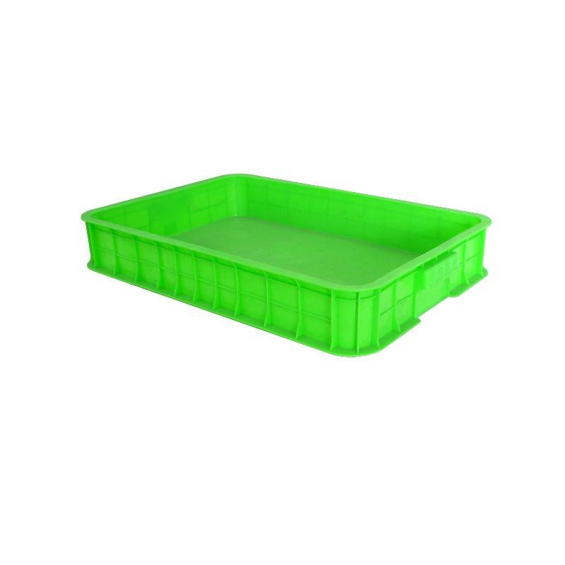Sóng bít 1T BH391 Green