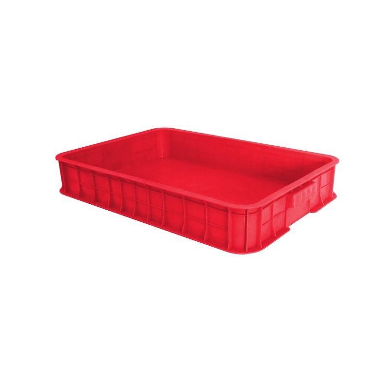 Sóng bít 1T BH391 Red