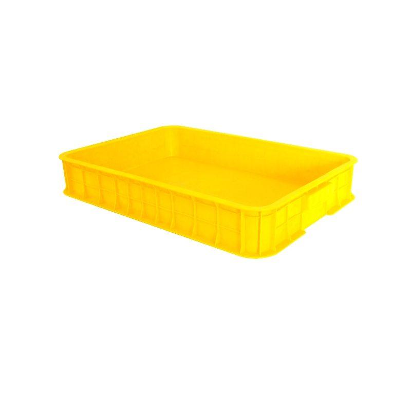 Sóng bít 1T BH391 Yellow