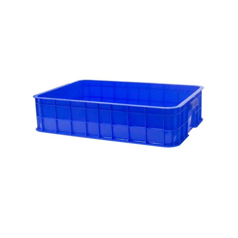 Sóng bít 1T5 BH395 Blue