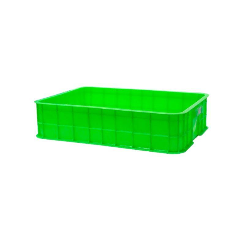 Sóng bít 1T5 BH395 Green