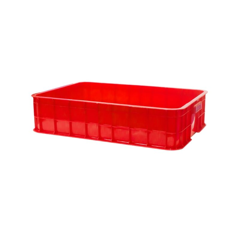 Sóng bít 1T5 BH395 Red