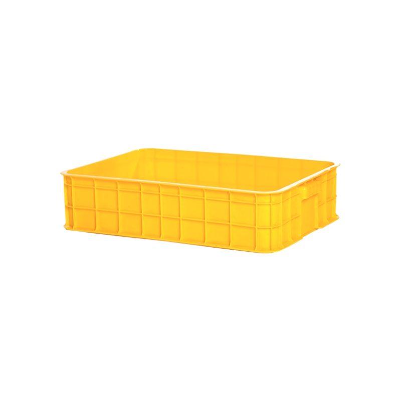 Sóng bít 1T5 BH395 Yellow