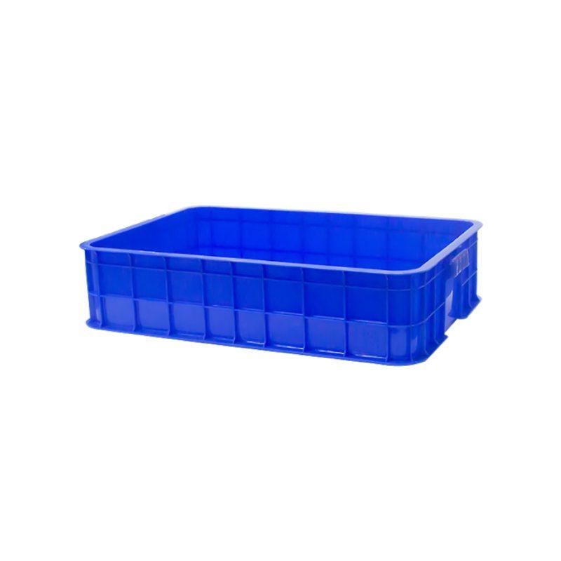 Sóng nhựa bít 1T9 BH374 Blue