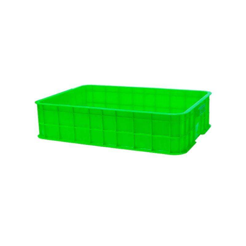 Sóng bít 1T9 BH374 Green