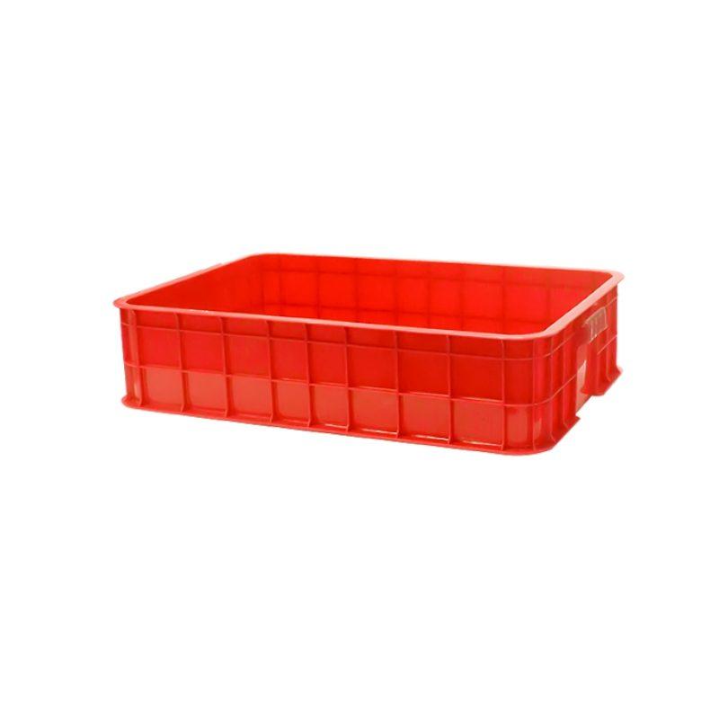 Sóng bít 1T9 BH374 Red