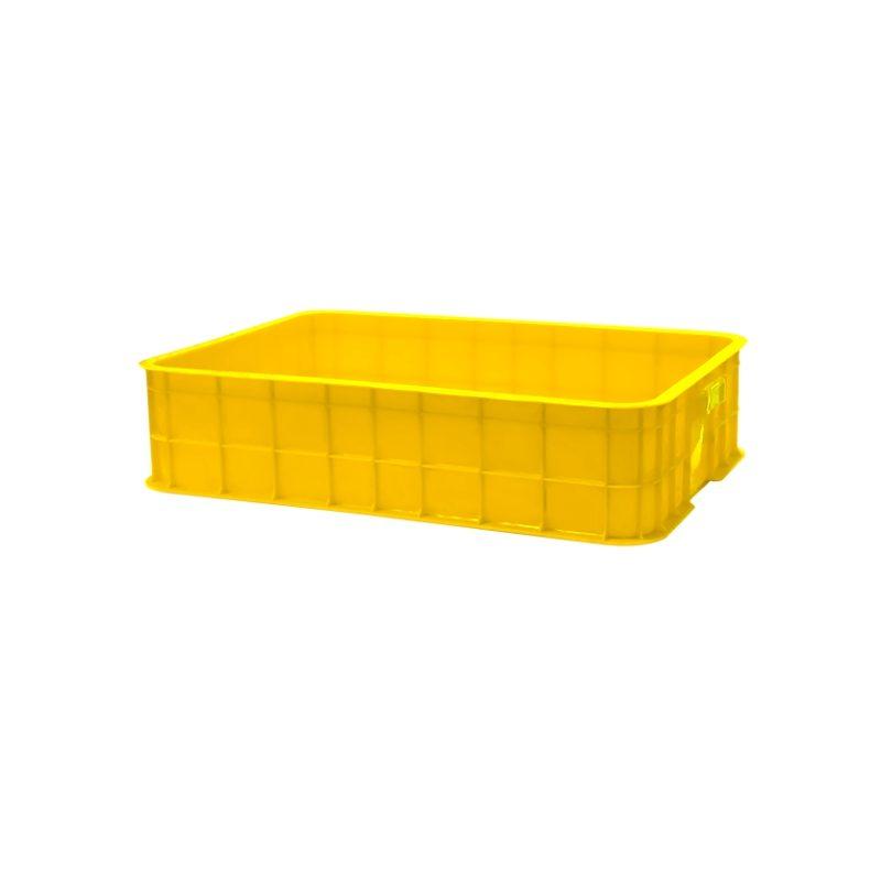 Sóng bít 1T9 BH374 Yellow