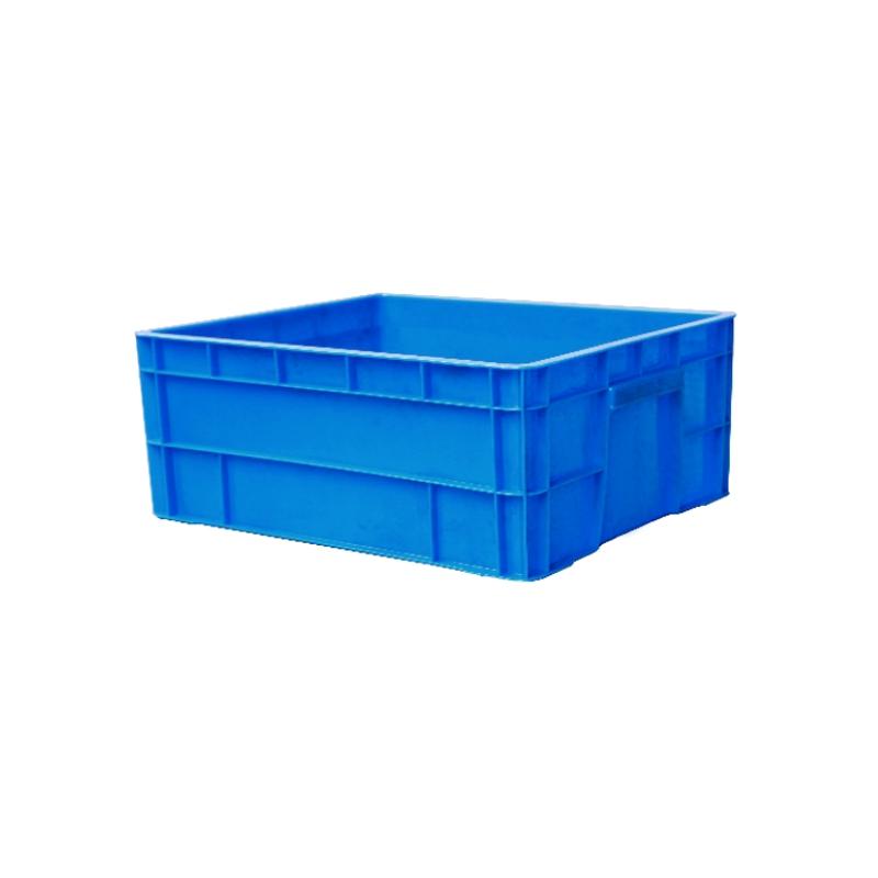 Sóng bít 2T2 BH378 Blue