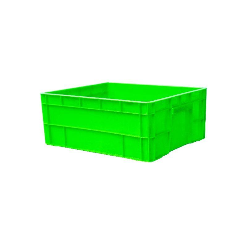 Sóng bít 2T2 BH378 Green