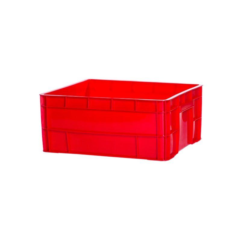 Sóng bít 2T2 BH378 Red