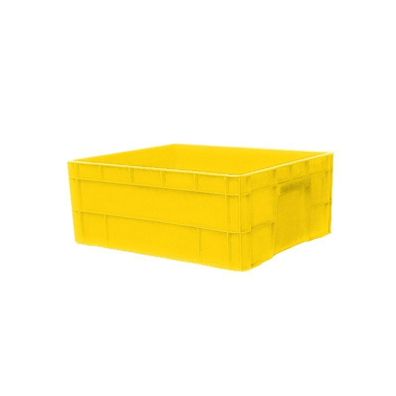 Sóng bít 2T2 BH378 Yellow