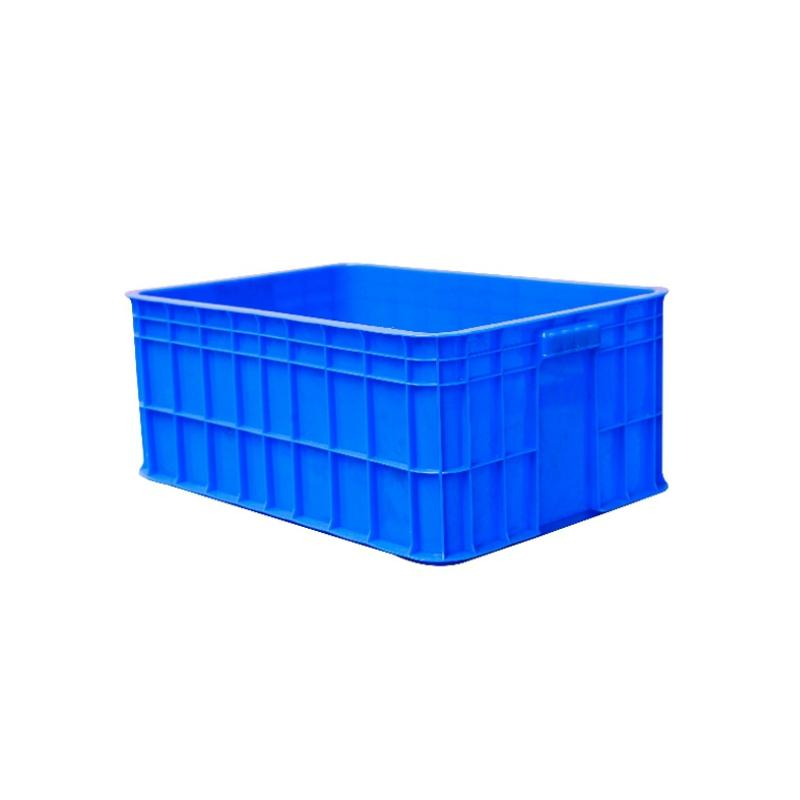 Sóng bít 2T5 BH401 Blue
