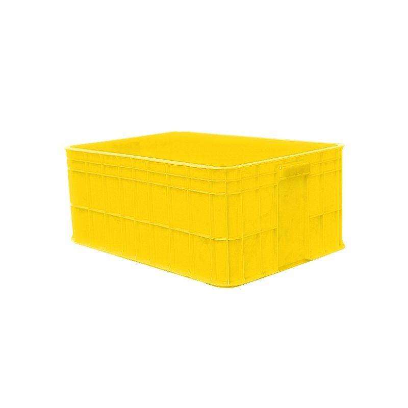 Sóng bít 2T5 BH401 Yellow