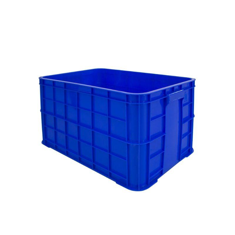 Sóng bít 3T1 BH392 Blue