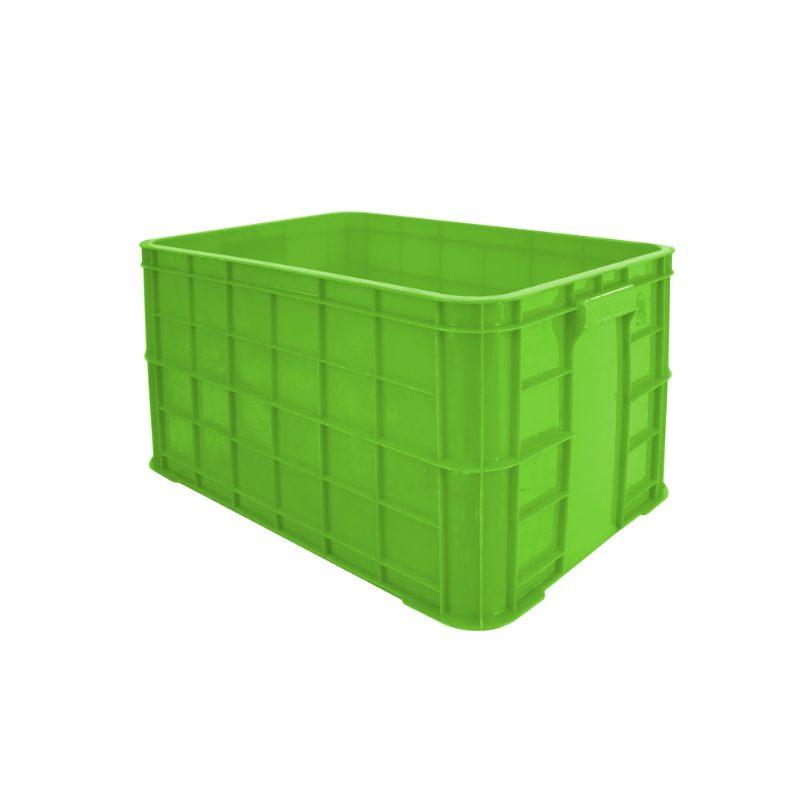 Sóng bít 3T1 BH392 Green
