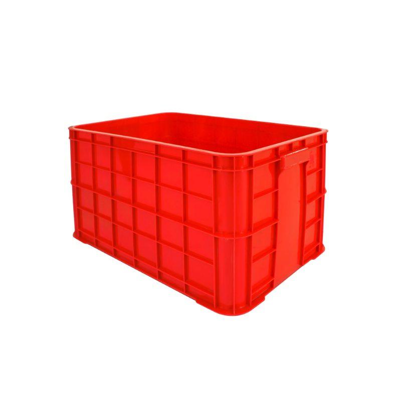 Sóng bít 3T1 BH392 Red